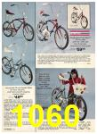 1975 Sears Spring Summer Catalog, Page 1060