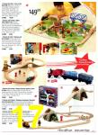 2004 Sears Christmas Book, Page 17