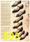 1960 Sears Fall Winter Catalog, Page 503