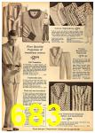 1962 Sears Fall Winter Catalog, Page 683