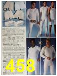 1987 Sears Spring Summer Catalog, Page 458