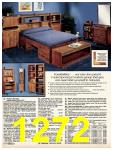 1981 Sears Spring Summer Catalog, Page 1272