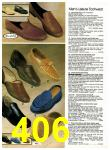 1983 Sears Spring Summer Catalog, Page 406