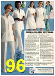 1974 Sears Spring Summer Catalog, Page 96