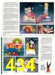 1990 JCPenney Christmas Book, Page 434