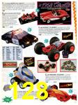 1995 Sears Christmas Book, Page 128