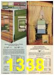 1975 Sears Spring Summer Catalog, Page 1338