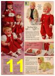 1964 Sears Christmas Book, Page 11
