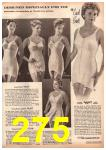 1962 Montgomery Ward Spring Summer Catalog, Page 275