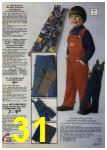 1980 Sears Fall Winter Catalog, Page 31