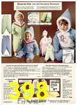 1978 Sears Fall Winter Catalog, Page 398