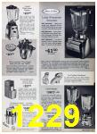 1967 Sears Spring Summer Catalog, Page 1229