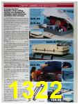 1991 Sears Fall Winter Catalog, Page 1322