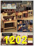 1978 Sears Fall Winter Catalog, Page 1202