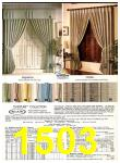 1982 Sears Fall Winter Catalog, Page 1503
