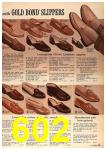 1963 Sears Fall Winter Catalog, Page 602