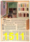 1963 Sears Fall Winter Catalog, Page 1511