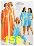 1973 Sears Spring Summer Catalog, Page 158