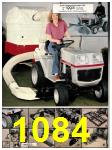 1982 Sears Fall Winter Catalog, Page 1084