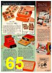 1971 Sears Christmas Book, Page 65