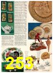 1960 Montgomery Ward Christmas Book, Page 253