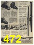 1965 Sears Fall Winter Catalog, Page 472