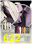 1971 Sears Fall Winter Catalog, Page 622