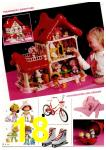 1983 Montgomery Ward Christmas Book, Page 18