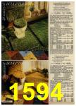 1980 Sears Fall Winter Catalog, Page 1594