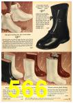 1962 Sears Fall Winter Catalog, Page 566
