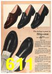 1963 Sears Fall Winter Catalog, Page 611