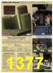 1980 Sears Fall Winter Catalog, Page 1377