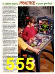 1998 JCPenney Christmas Book, Page 555