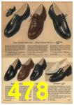 1961 Sears Spring Summer Catalog, Page 478