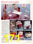 1983 Sears Christmas Book, Page 171