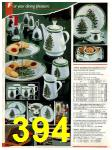 1985 Sears Christmas Book, Page 394