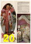 1982 Montgomery Ward Christmas Book, Page 20