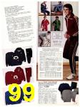 1983 Sears Fall Winter Catalog, Page 99