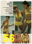 1979 Sears Spring Summer Catalog, Page 56