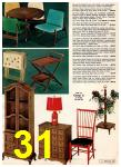 1960 Montgomery Ward Christmas Book, Page 31