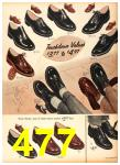 1958 Sears Fall Winter Catalog, Page 477