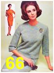 1967 Sears Fall Winter Catalog, Page 66