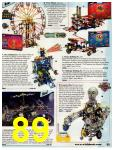 2000 Sears Christmas Book, Page 89