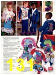 1993 JCPenney Christmas Book, Page 131