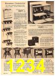 1960 Sears Fall Winter Catalog, Page 1234