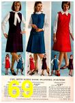 1966 Montgomery Ward Fall Winter Catalog, Page 69