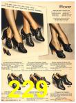1940 Sears Fall Winter Catalog, Page 229