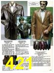 1983 Sears Spring Summer Catalog, Page 421
