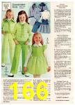 1974 JCPenney Christmas Book, Page 166