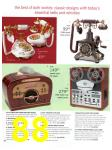 2004 JCPenney Christmas Book, Page 88